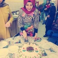 รูปภาพถ่ายที่ Hatay Özel Eğitim ve Uygulama Merkezi โดย Fethiye A. เมื่อ 1/19/2015