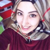 Das Foto wurde bei Hatay Özel Eğitim ve Uygulama Merkezi von Fethiye A. am 2/11/2015 aufgenommen