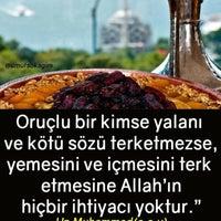 Photo taken at Burak Oto Musa İrpik by Musa on 6/13/2016
