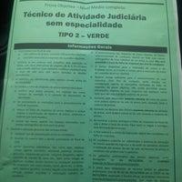 Photo taken at Pedrinho - Colégio Pedro II by Taiane O. on 11/23/2014