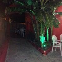 Photo taken at Scorpions night Club by Paloma M. on 12/18/2013
