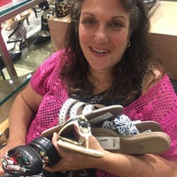 Photo taken at Lord & Taylor by Jackie A. on 6/20/2015