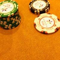 รูปภาพถ่ายที่ Grand Pasha Casino โดย Serkan Y. เมื่อ 12/1/2017
