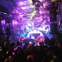 Photo taken at Air Nightclub by Gia Horng L. on 8/29/2015