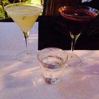 Photo taken at Mocambo by Naty M. on 7/25/2014