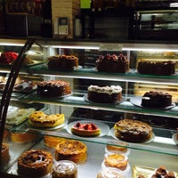 Photo taken at Dulces Criollos El Hatillo by Naty M. on 7/25/2014