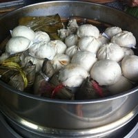 Photo taken at Wikul Panich by Pan C. on 11/26/2012