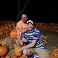 Photo prise au DeGolyer Gardens par HTEDance le10/10/2012