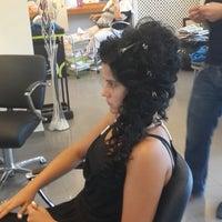 Photo taken at Mesut Sinan Hair Desing by TC Mesut S. on 11/21/2014