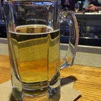 Photo taken at Applebee's Grill + Bar by Michael E. on 1/29/2017
