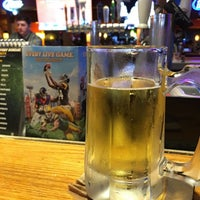 Photo taken at Applebee's Grill + Bar by Michael E. on 9/24/2017