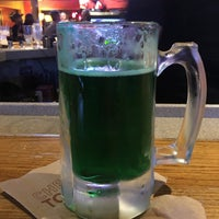 Photo taken at Applebee's Grill + Bar by Michael E. on 3/18/2018