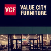 Photos At Value City Furniture Furniture Home Store