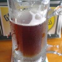 Photo taken at Beef 'O' Brady's by Joseph M. on 12/16/2012