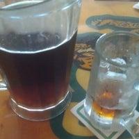 Photo taken at Beef 'O' Brady's by Joseph M. on 12/23/2012