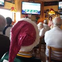 Photo taken at Beef 'O' Brady's by Joseph M. on 12/22/2013