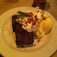 Photo taken at Bonefish Grill by Marco C. on 10/13/2013