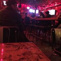 Photo taken at Sunset Tavern by Jennifer B. on 11/4/2016