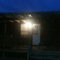 Photo taken at Leisure Resort by Amanda R. on 12/24/2012