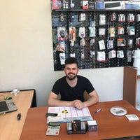 Photo taken at Suvermez by Mehmet Ali T. on 6/28/2017