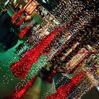 Photo taken at Gulf City Mall by Z. I. M. م. on 12/18/2013
