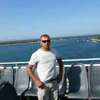 Photo taken at gurece by K.d.r ö. on 8/22/2014