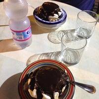 Foto scattata a Caffè Pino da Indiana L. il 8/21/2015