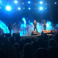 Photo taken at Umurbey Fener Altı by Bahar . on 8/18/2017