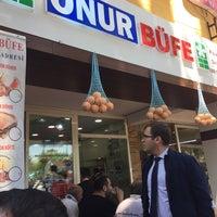 5/25/2017 tarihinde TC Ali E.ziyaretçi tarafından Onur Bufe'de çekilen fotoğraf