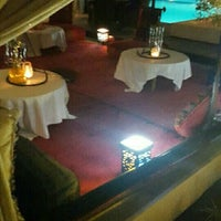 Photo taken at Hotel Suisse by Tuncay K. on 1/31/2016