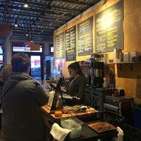 Photo taken at Café Raymond by Monica C. on 10/15/2016