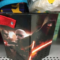 Photo taken at Walmart by Michelle H. on 4/14/2017