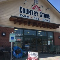 Photo taken at Country Store by Michelle H. on 6/26/2017
