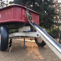 Photo taken at Radio Flyer by Michelle H. on 9/4/2017
