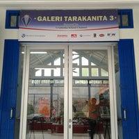 Photo taken at Tarakanita 3 by Gandung Suhardono FS on 11/20/2013