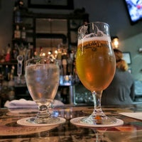 Photo taken at Capital City Gastropub by Ben D. on 10/6/2016