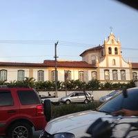 Foto tirada no(a) Museu de Arte Sacra por Bianca C. em 10/31/2012