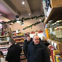 12/23/2017にRobi DálnokiがCulinarisで撮った写真
