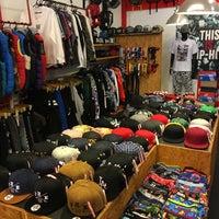 Photo taken at Mr T. Shop by @tinhead Raj T. on 1/7/2016