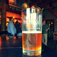 Photo taken at Southern Tier Brewing Company by Ronnie B. on 9/26/2015