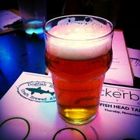 Photo taken at The Knickerbocker Tavern by Ronnie B. on 11/14/2014