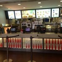 Foto tomada en McDonald's por Rui S. el 4/23/2013