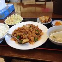 1/4/2015에 Sakae O.님이 台湾料理 香縁에서 찍은 사진