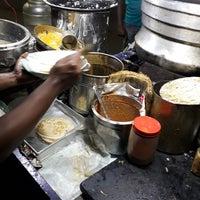 Photo taken at Chennai by Birunthaban S. on 3/9/2018