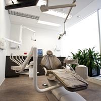 Photo taken at Richmond Fine Dentistry by Richmond Fine Dentistry on 4/24/2014