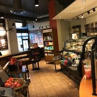 Photo taken at Starbucks by David H. on 8/24/2017