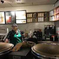 Photo taken at Starbucks by David H. on 8/29/2017