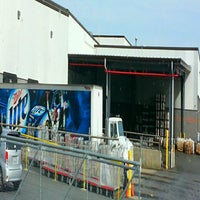 Photo taken at Coastal Beverage Company by Janice H. on 11/4/2014