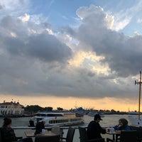 Foto tirada no(a) İstanbul Kitap Kafe por Koray A. em 9/14/2018