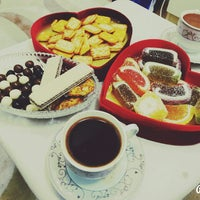 Photo taken at Aysima Kız Öğrenci Yurdu by Fatma A. on 12/24/2015